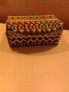 DIY: Boite en carton dans DIY photo-lolo-454-225x300