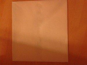 lolo-318-300x225 papier peint