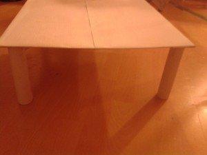 DIY: Petite table pour le canapé dans DIY lolo-323-300x225